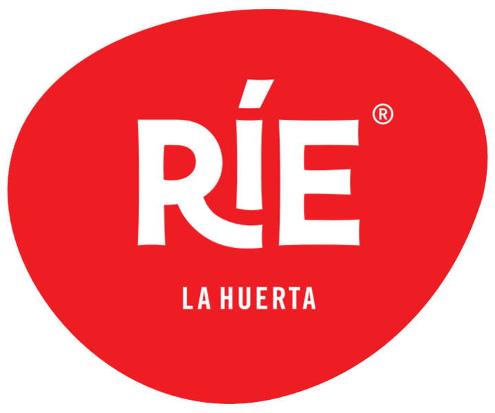 RIE La Huerta